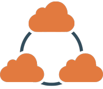 CloudRail – From Sensor to Any Cloud #IIoT